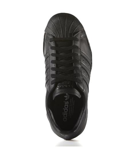adidas(アディダス)のSUPERSTAR 80s-BLACK(シューズ/shoes)-S79442-13 詳細画像3