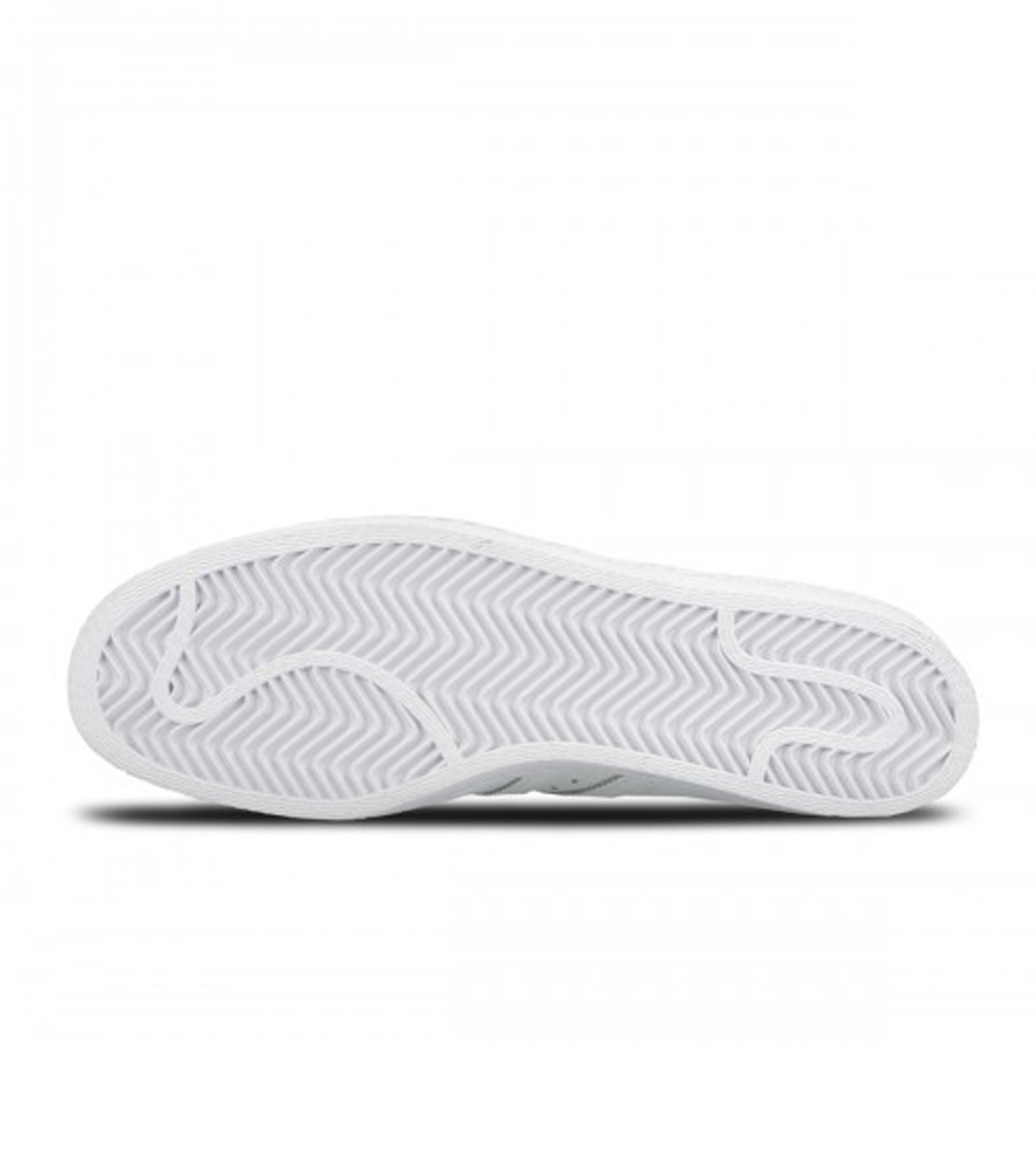 adidas(アディダス)のSUPERSTAR 80s-WHITE(シューズ/shoes)-S79443-4 拡大詳細画像2