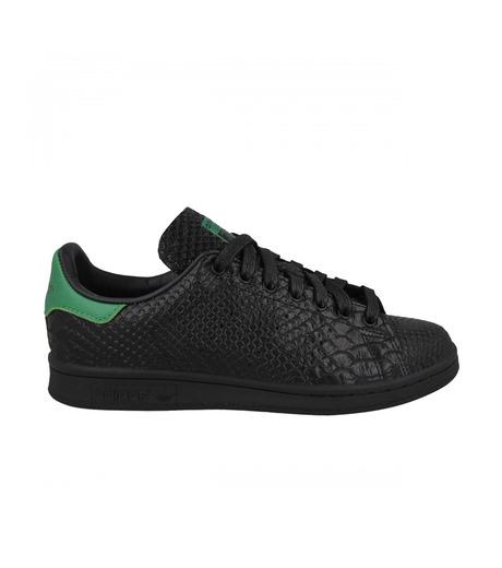 adidas(アディダス)のSUPERSTAR 80s-BLACK(シューズ/shoes)-S80022-13 詳細画像1