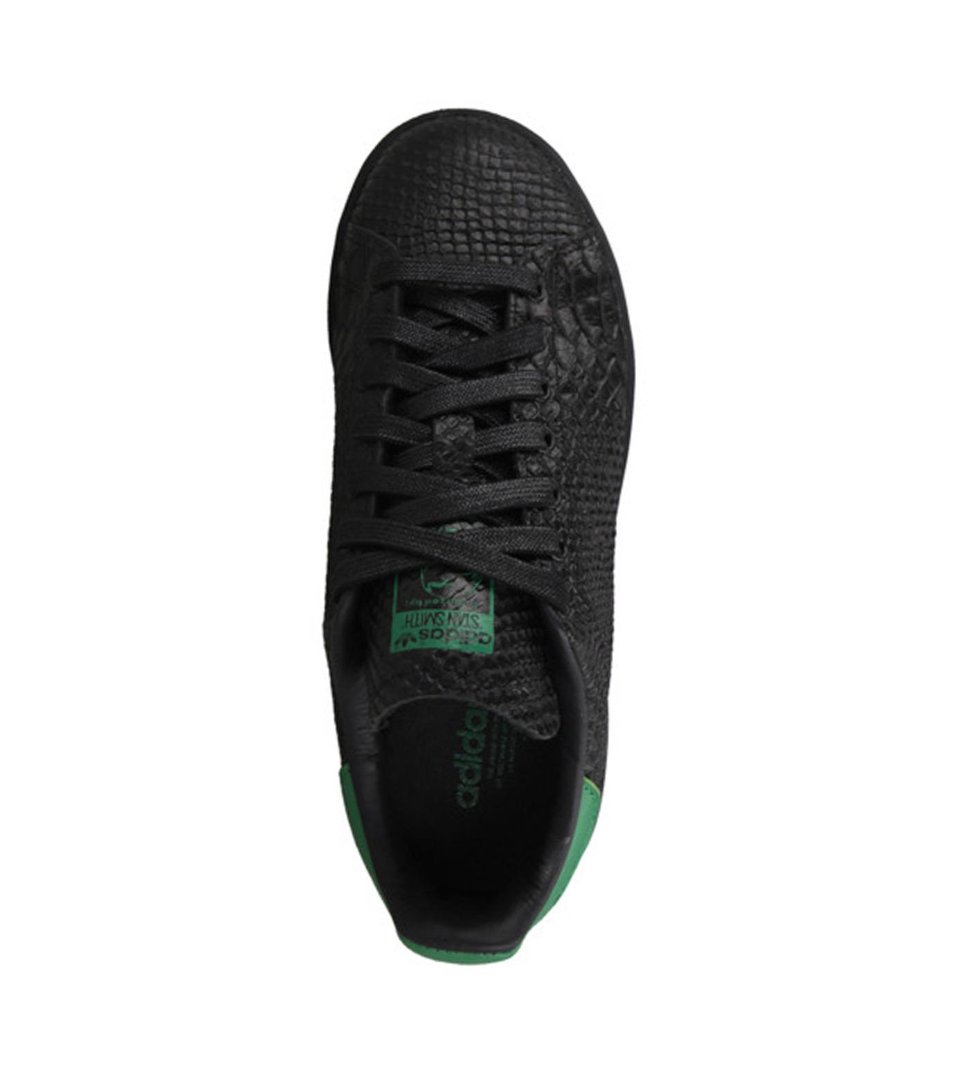 adidas(アディダス)のSUPERSTAR 80s-BLACK(シューズ/shoes)-S80022-13 拡大詳細画像3
