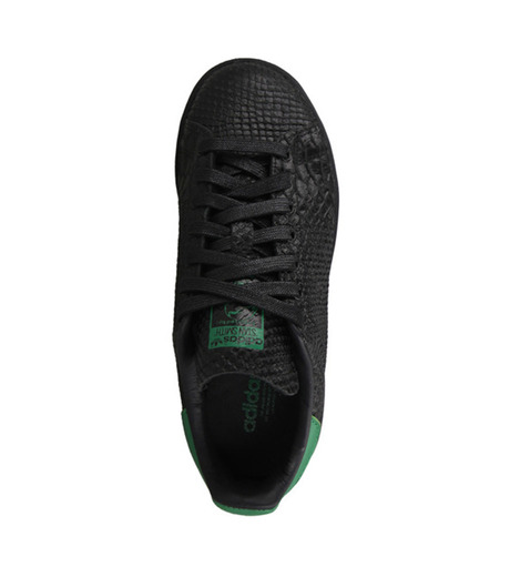 adidas(アディダス)のSUPERSTAR 80s-BLACK(シューズ/shoes)-S80022-13 詳細画像3
