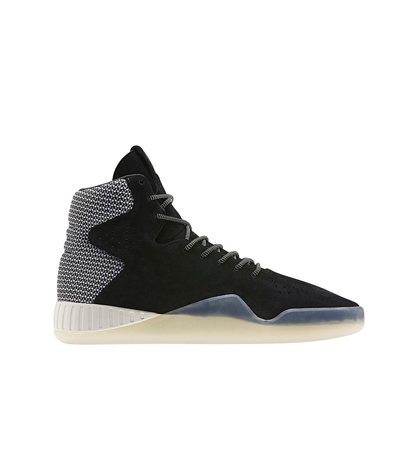 adidas(アディダス)のTUBULAR INSTINCT-BLACK(シューズ/shoes)-S80088-13 拡大詳細画像1