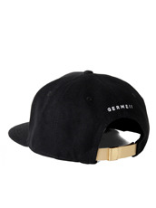 ジェルメイ,GERMEII Paris,cap,キャップ