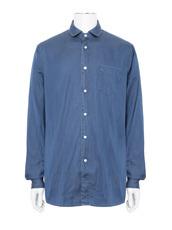 Herculie Classic Shirt