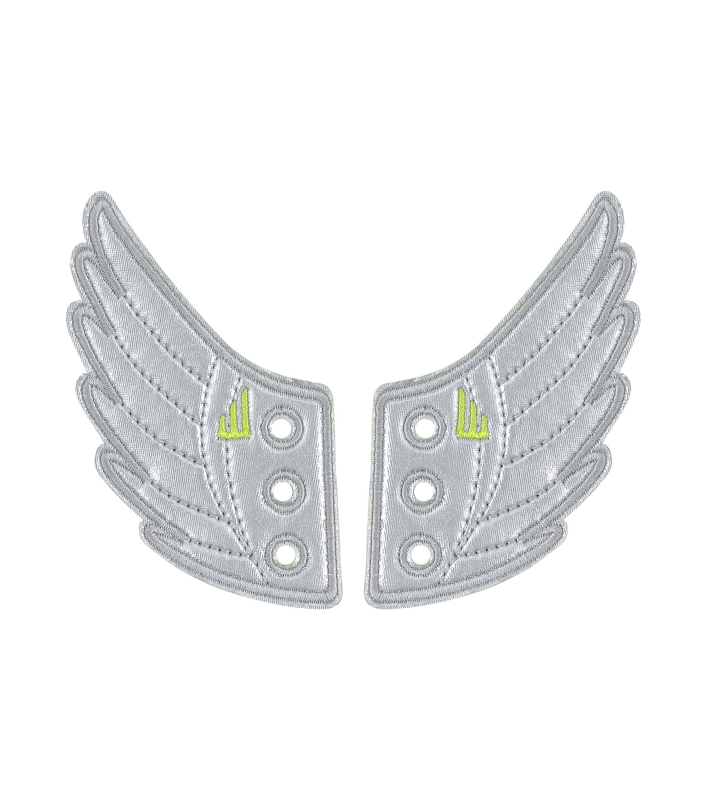 SHWINGS(シューウィング)のWindsor-SILVER(OTHER-GOODS/OTHER-GOODS)-SHWINGS-1 拡大詳細画像1