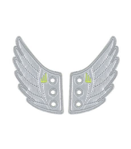 SHWINGS(シューウィング)のWindsor-SILVER(OTHER-GOODS/OTHER-GOODS)-SHWINGS-1 詳細画像1