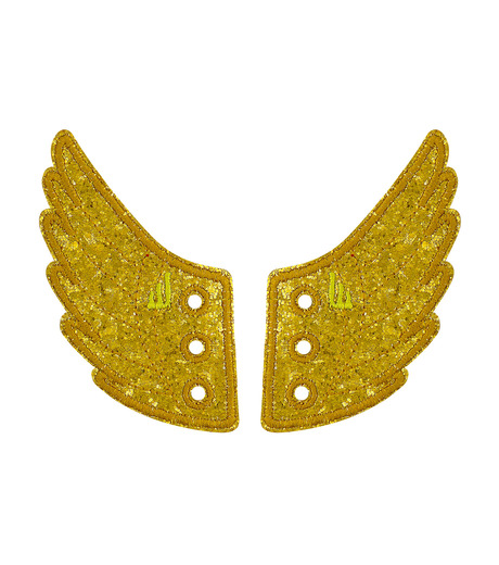 SHWINGS(シューウィング)のWindsor-GOLD(OTHER-GOODS/OTHER-GOODS)-SHWINGS-2 詳細画像1