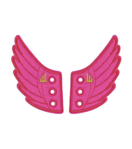 SHWINGS(シューウィング)のRossmore-NEON PINK(OTHER-GOODS/OTHER-GOODS)-SHWINGS-70 詳細画像1