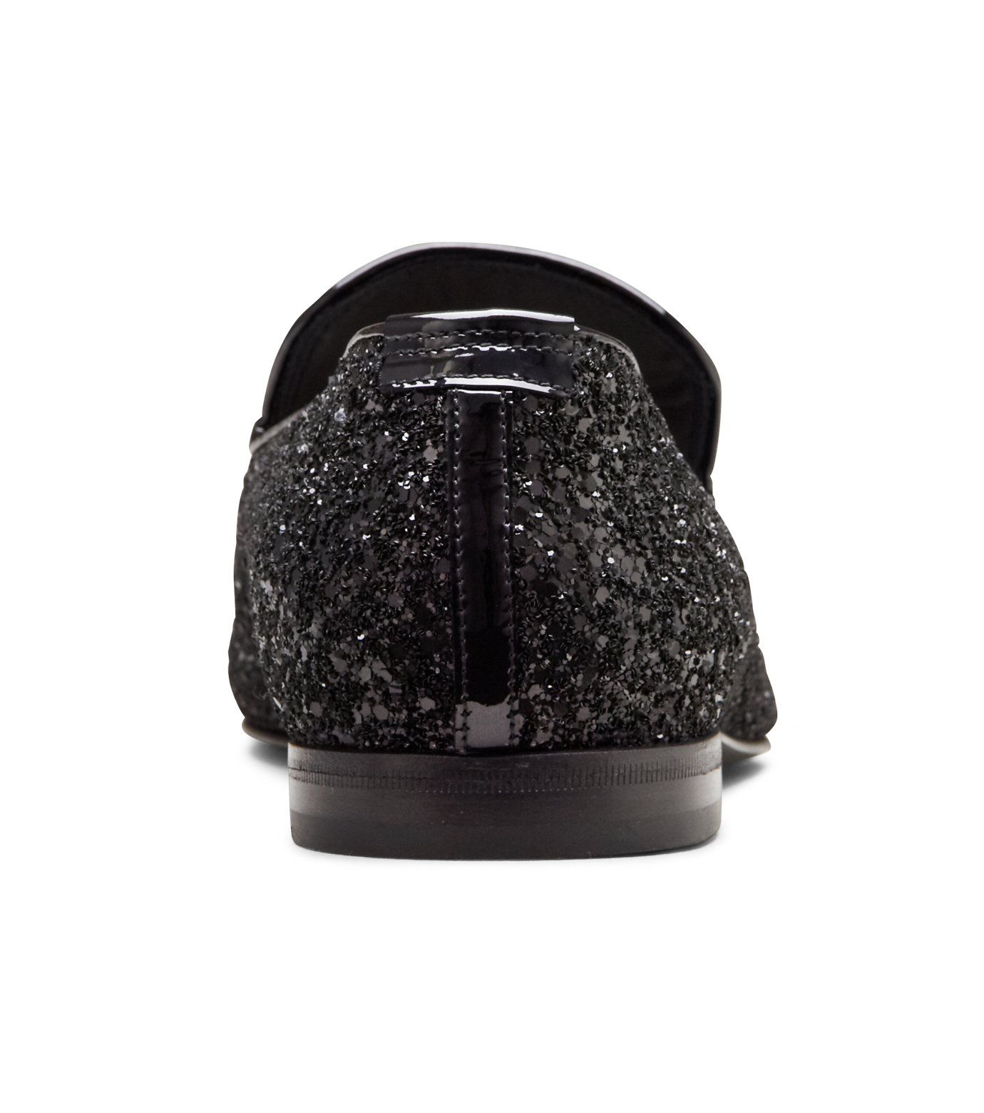 Glitter Shoes-13