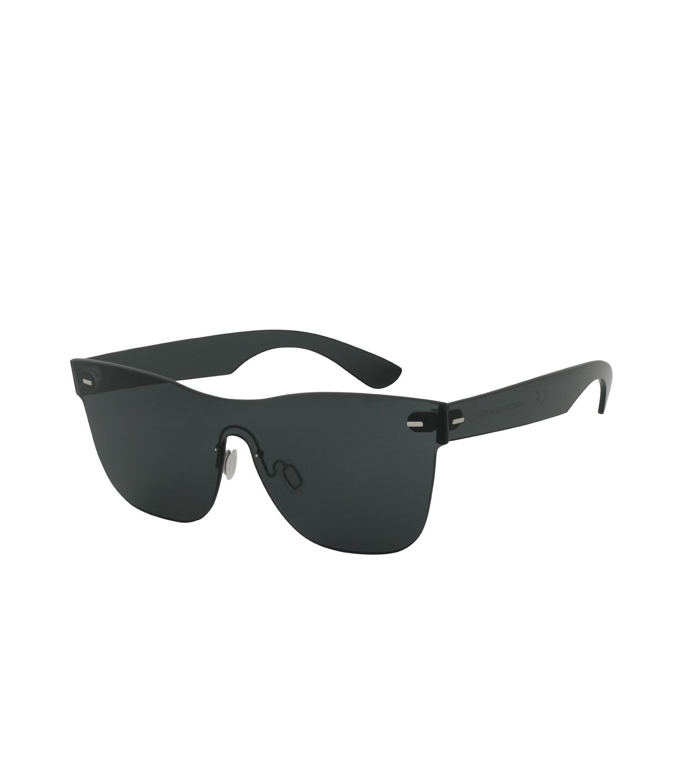 SUPER(スーパー)のTUTTOLENTE CLASS-BLACK(アイウェア/eyewear)-SPRXXXX001-13 拡大詳細画像1