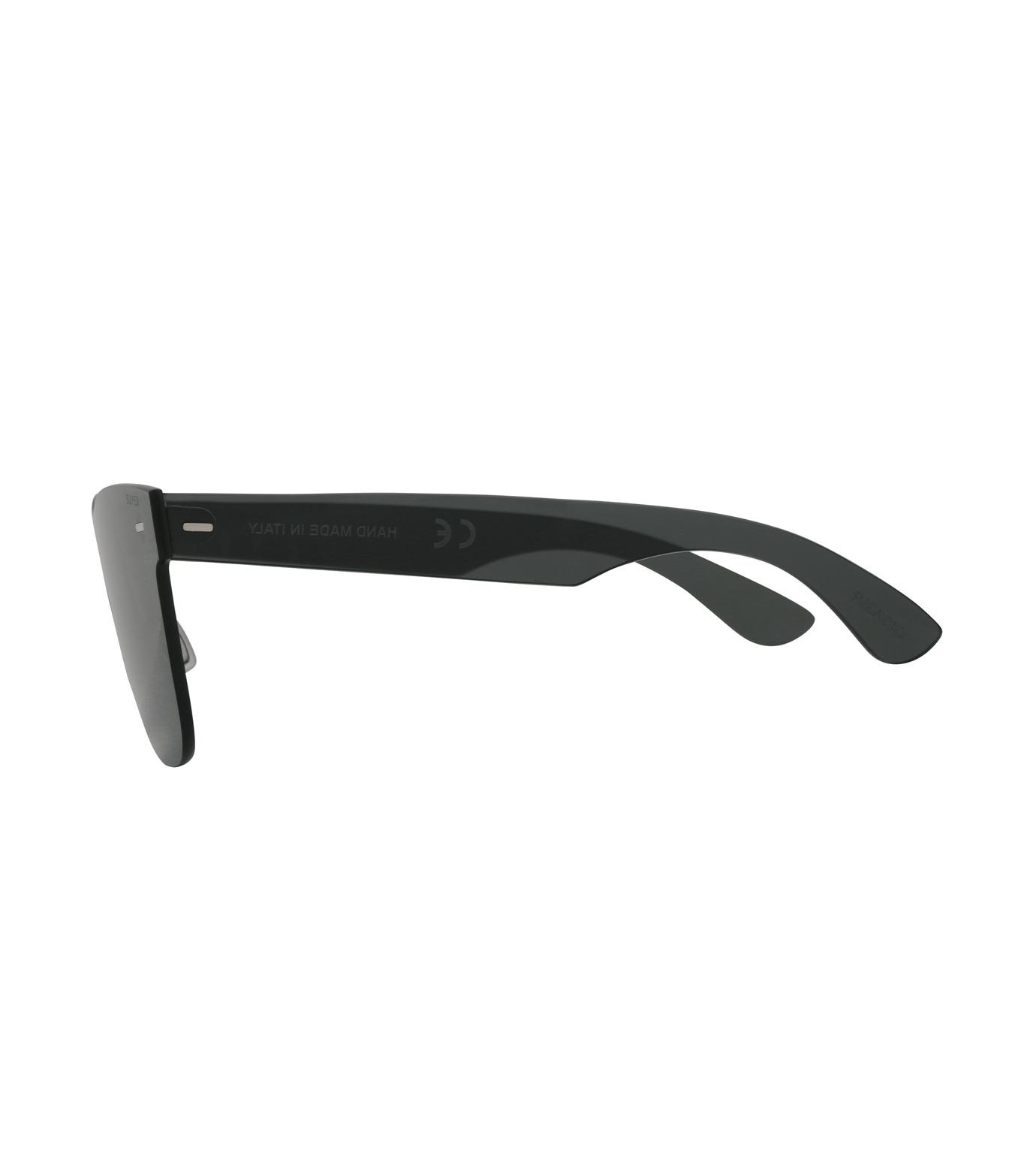 SUPER(スーパー)のTUTTOLENTE CLASS-BLACK(アイウェア/eyewear)-SPRXXXX001-13 拡大詳細画像2