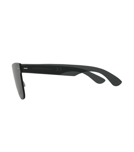 SUPER(スーパー)のTUTTOLENTE CLASS-BLACK(アイウェア/eyewear)-SPRXXXX001-13 詳細画像2