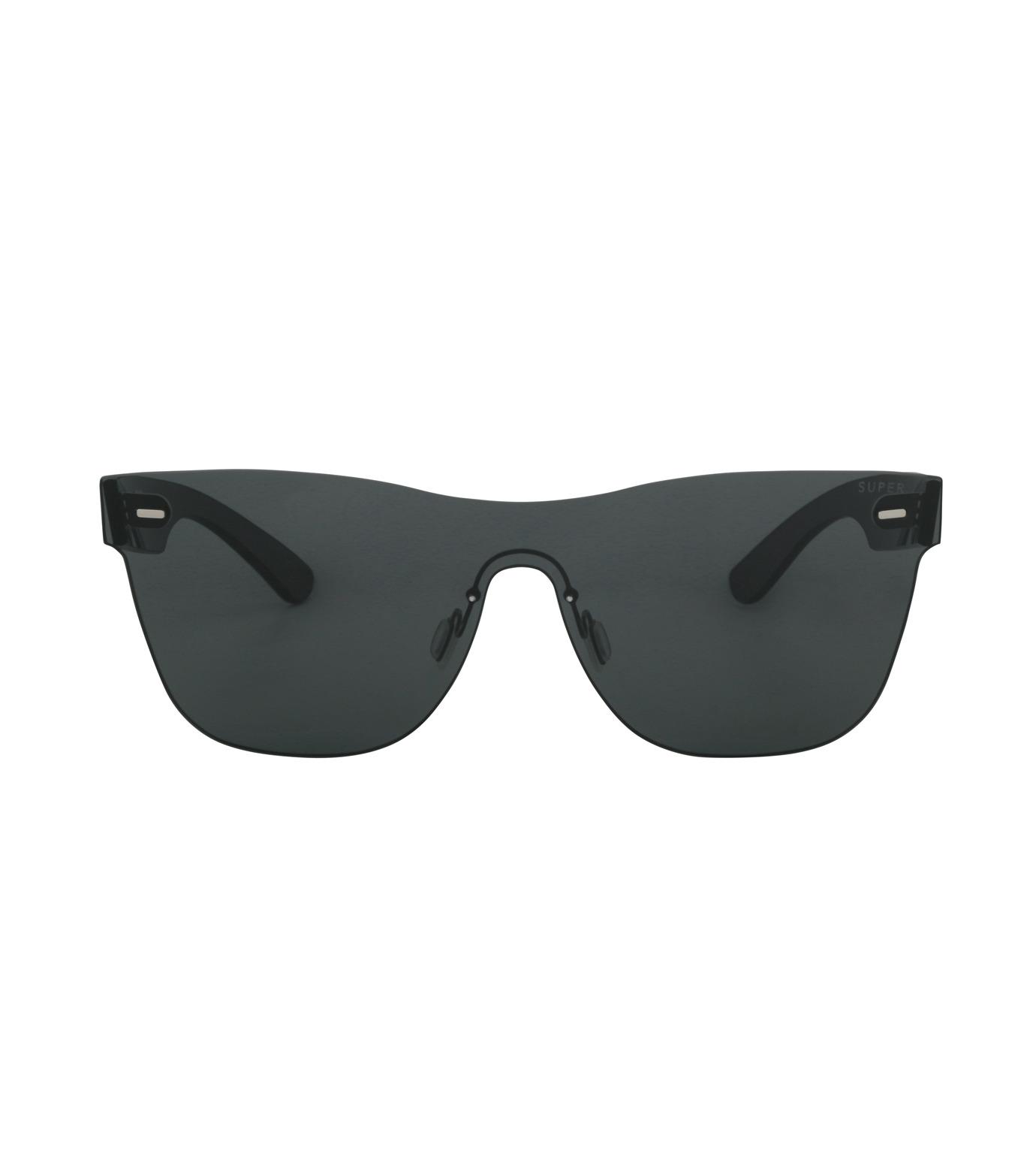 SUPER(スーパー)のTUTTOLENTE CLASS-BLACK(アイウェア/eyewear)-SPRXXXX001-13 拡大詳細画像3