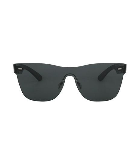 SUPER(スーパー)のTUTTOLENTE CLASS-BLACK(アイウェア/eyewear)-SPRXXXX001-13 詳細画像3