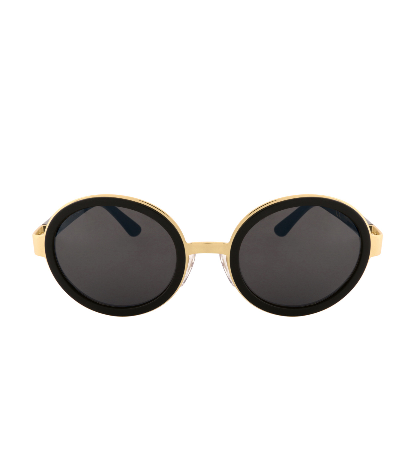 SUPER(スーパー)のSANTA BLACK-BLACK(アイウェア/eyewear)-SPRXXXX039-13 拡大詳細画像3