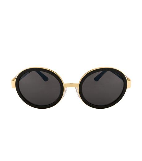 SUPER(スーパー)のSANTA BLACK-BLACK(アイウェア/eyewear)-SPRXXXX039-13 詳細画像3