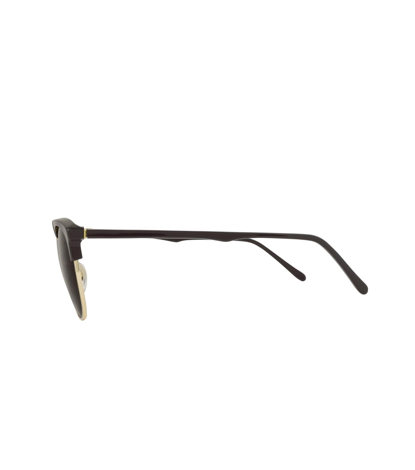 SUPER(スーパー)のTERAZZO BLACK-BLACK(アイウェア/eyewear)-SPRXXXX050-13 拡大詳細画像2