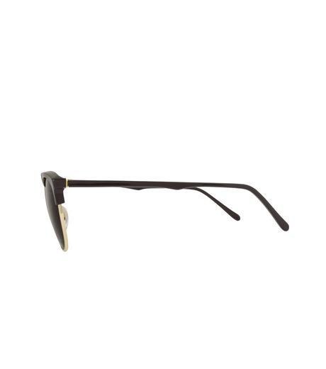 SUPER(スーパー)のTERAZZO BLACK-BLACK(アイウェア/eyewear)-SPRXXXX050-13 詳細画像2