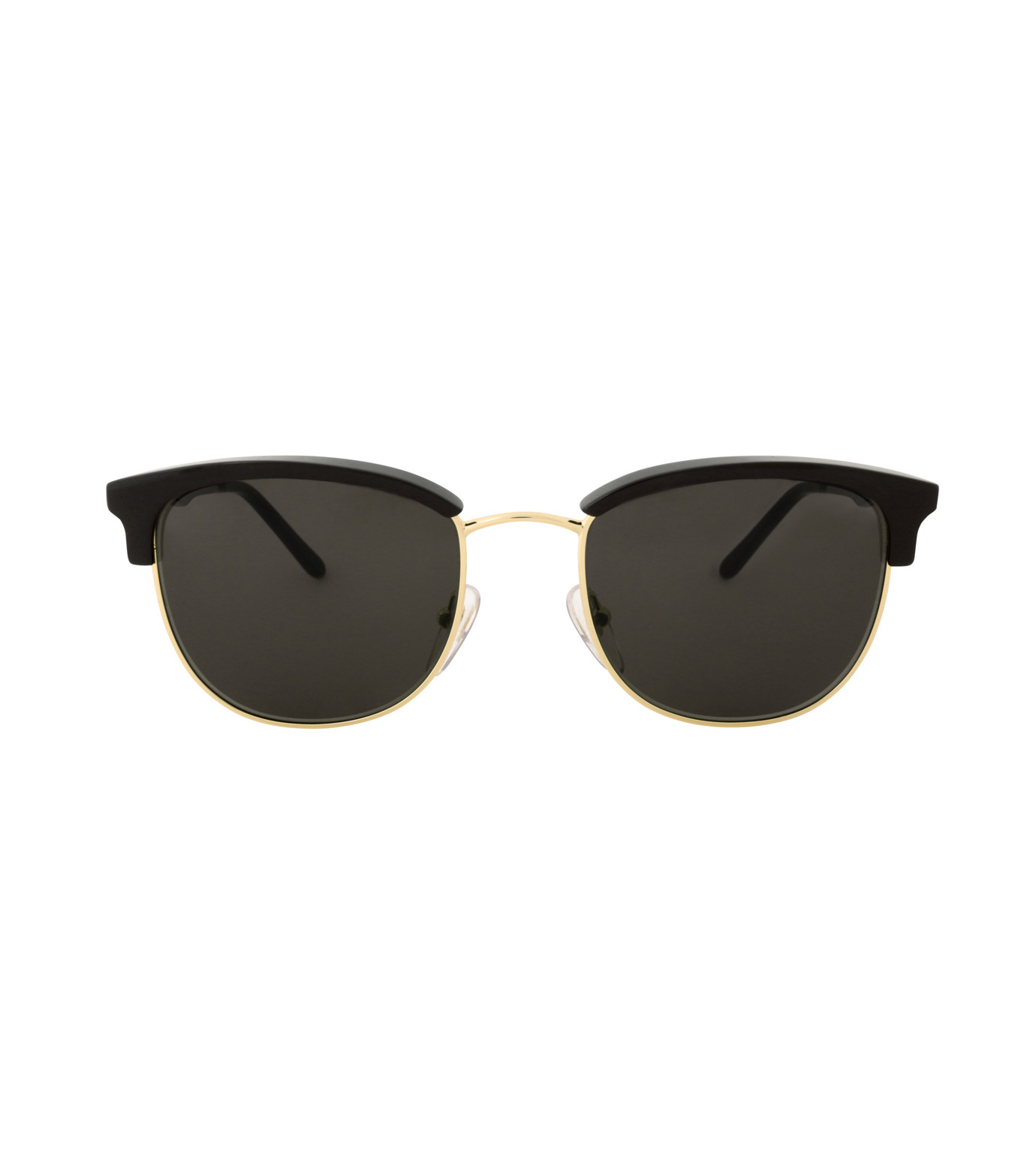 SUPER(スーパー)のTERAZZO BLACK-BLACK(アイウェア/eyewear)-SPRXXXX050-13 拡大詳細画像3