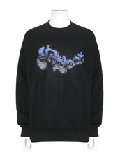 YPROJECT Logo Sweat