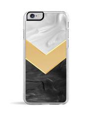 ZERO GRAVITY STRUT iPhone 6