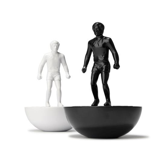 Thabto(タブト)のSalt S&P Grinder-BLACK(キッチン/kitchen)-SUBSP-13 詳細画像1