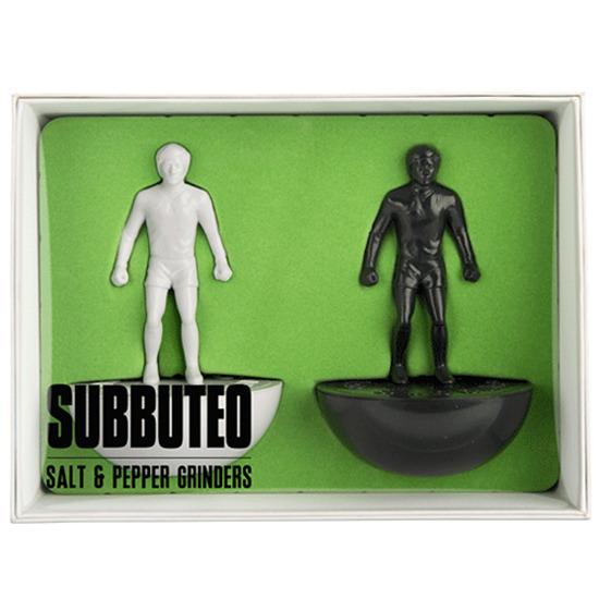Thabto(タブト)のSalt S&P Grinder-BLACK(キッチン/kitchen)-SUBSP-13 詳細画像2