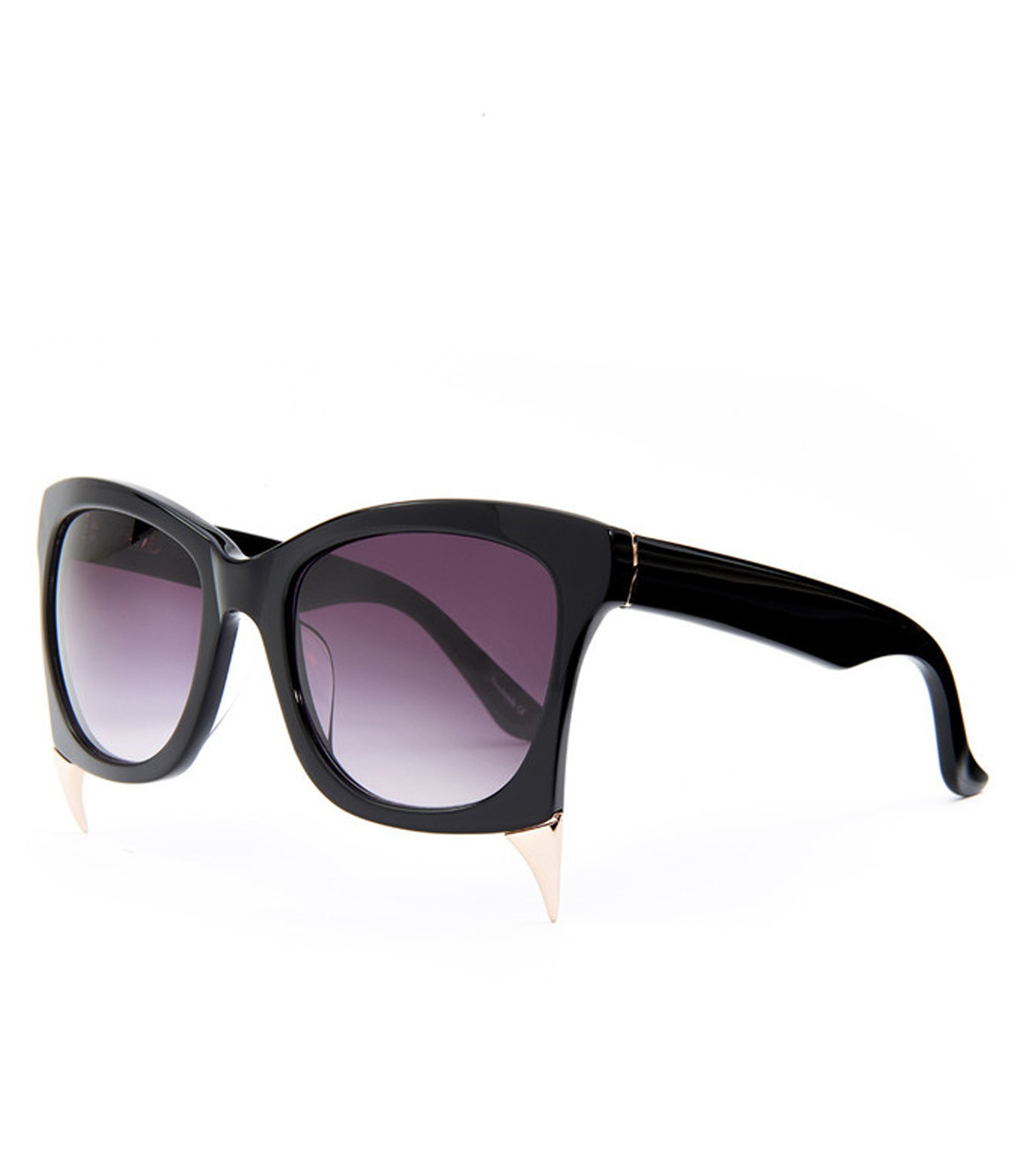 REVE(レヴェ)のSweet Suck-BLACK(アイウェア/eyewear)-SWS001-13 拡大詳細画像2