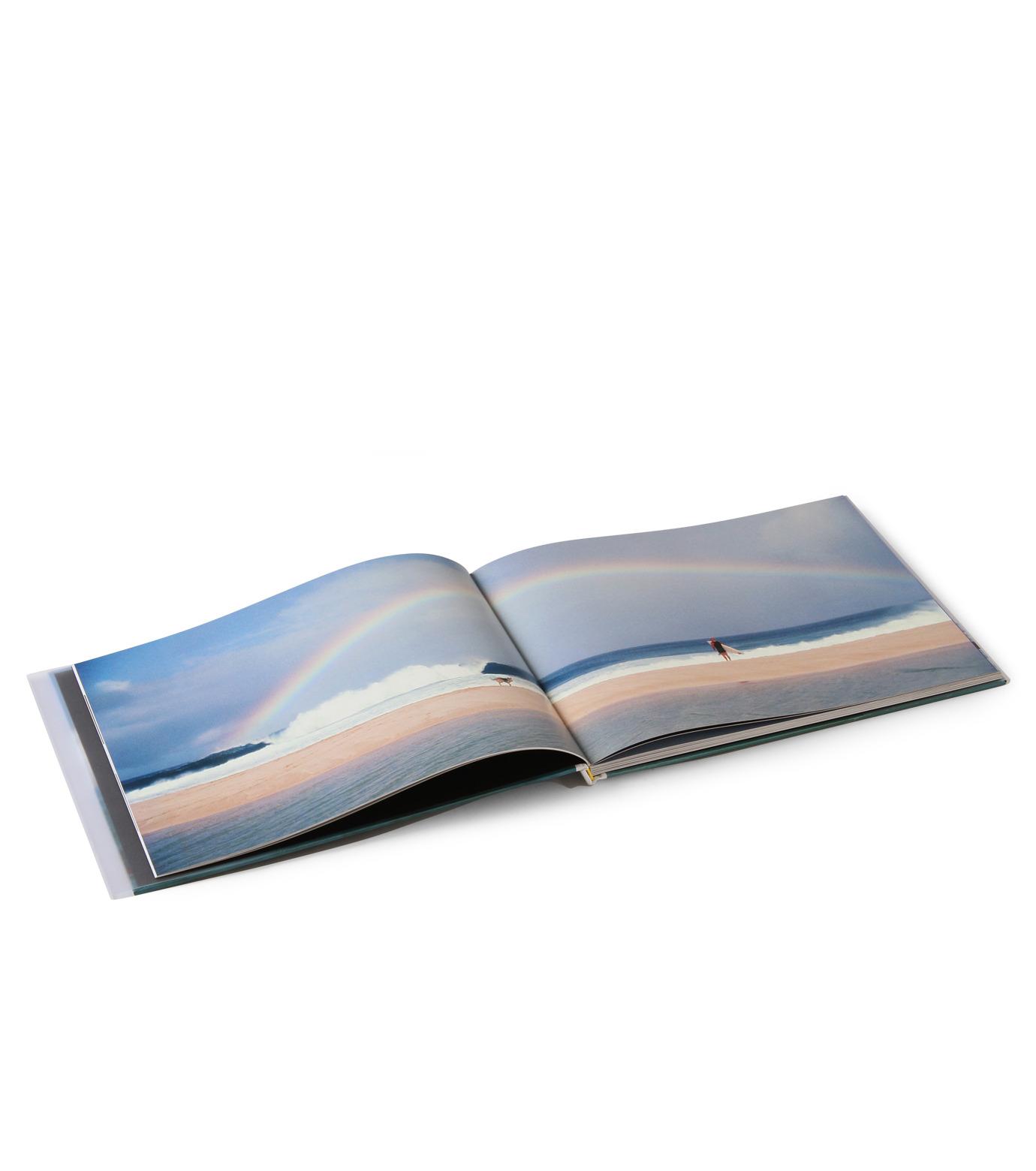 Bueno!Books(ブエノ! ブックス)のSurf photographs-NONE-Seventies-0 拡大詳細画像2