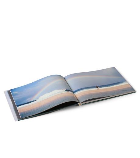 Bueno!Books(ブエノ! ブックス)のSurf photographs-NONE-Seventies-0 詳細画像2