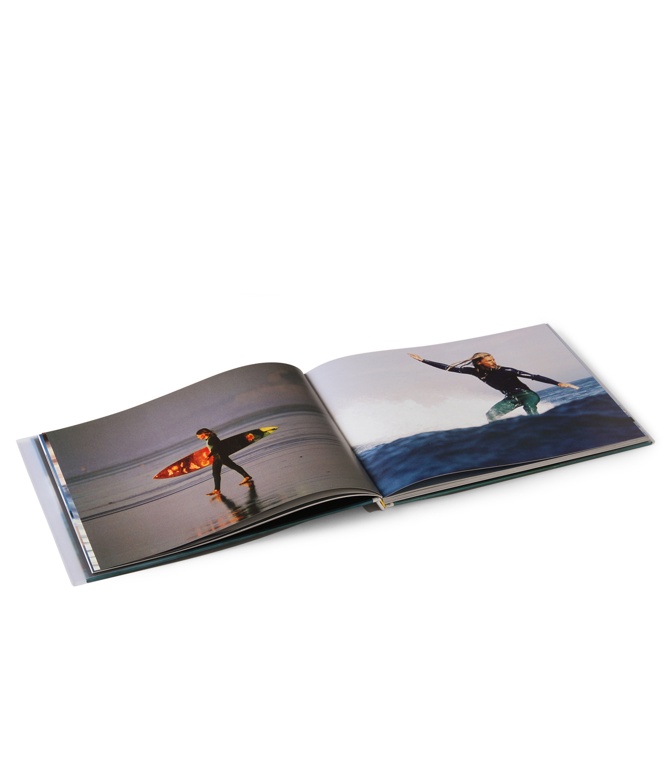 Bueno!Books(ブエノ! ブックス)のSurf photographs-NONE-Seventies-0 拡大詳細画像3