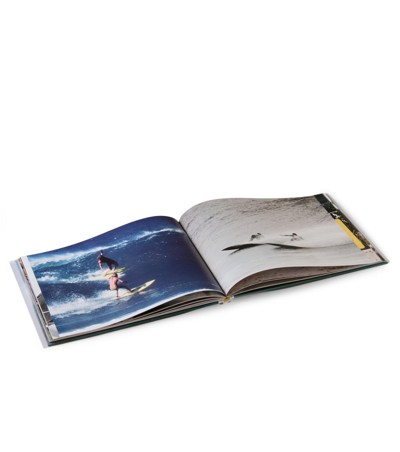 Bueno!Books(ブエノ! ブックス)のSurf photographs-NONE-Seventies-0 拡大詳細画像4