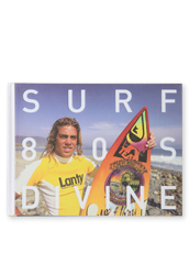 Bueno!Books Surf 80s by jeff