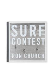 Bueno!Books Surf contest