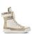 Hi cut sneaker-1