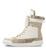Hi cut sneaker-2