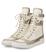 Hi cut sneaker-4