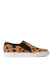Balmain LeopardSlipon