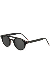 Thom Browne Eye Wear Roundflame