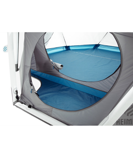 Heimplanet(へイムプラネット)のTHE CAVE-GRAY(OUTDOOR/OUTDOOR)-THE-CAVE-SET-11 詳細画像4
