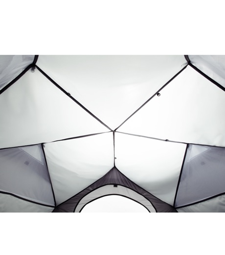 Heimplanet(へイムプラネット)のTHE CAVE-GRAY(OUTDOOR/OUTDOOR)-THE-CAVE-SET-11 詳細画像5