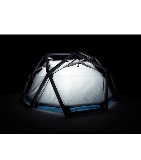 Heimplanet(へイムプラネット)のTHE CAVE-GRAY(OUTDOOR/OUTDOOR)-THE-CAVE-SET-11 詳細画像6
