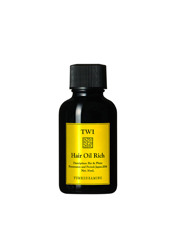 TWI TWI HAIR OIL RICH 30ml