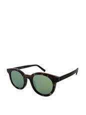 Dior Homme(ディオール オム) Tortoiseshell Frame