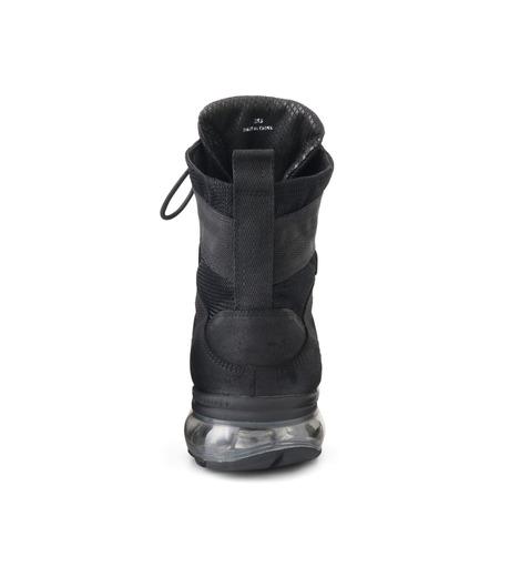 TOMO & CO(トモ アンド シーオー)のTM-SHOE-0022-BLACK(シューズ/shoes)-TM-SHOE-0022-13 詳細画像3
