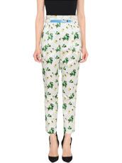 Toga Pulla Flower Print Pants