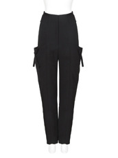 J.W.Anderson Ulitily High Waist Trouser