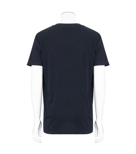 Herculie()のSold T-NAVY(カットソー/cut and sewn)-TSHIRT-120-93 詳細画像2
