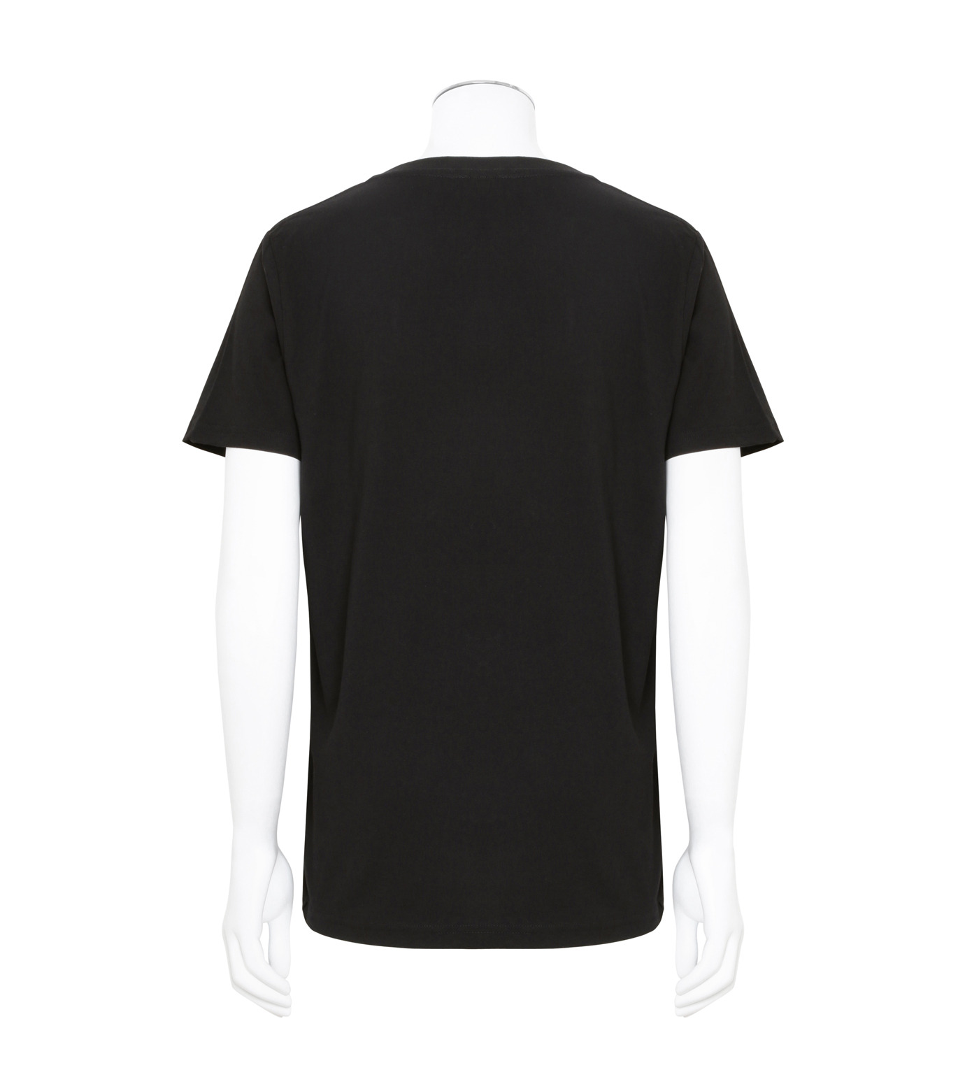 Herculie()のSlam Dunk T-BLACK(カットソー/cut and sewn)-TSHIRT-140-13 拡大詳細画像2