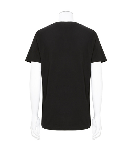 Herculie()のSlam Dunk T-BLACK(カットソー/cut and sewn)-TSHIRT-140-13 詳細画像2